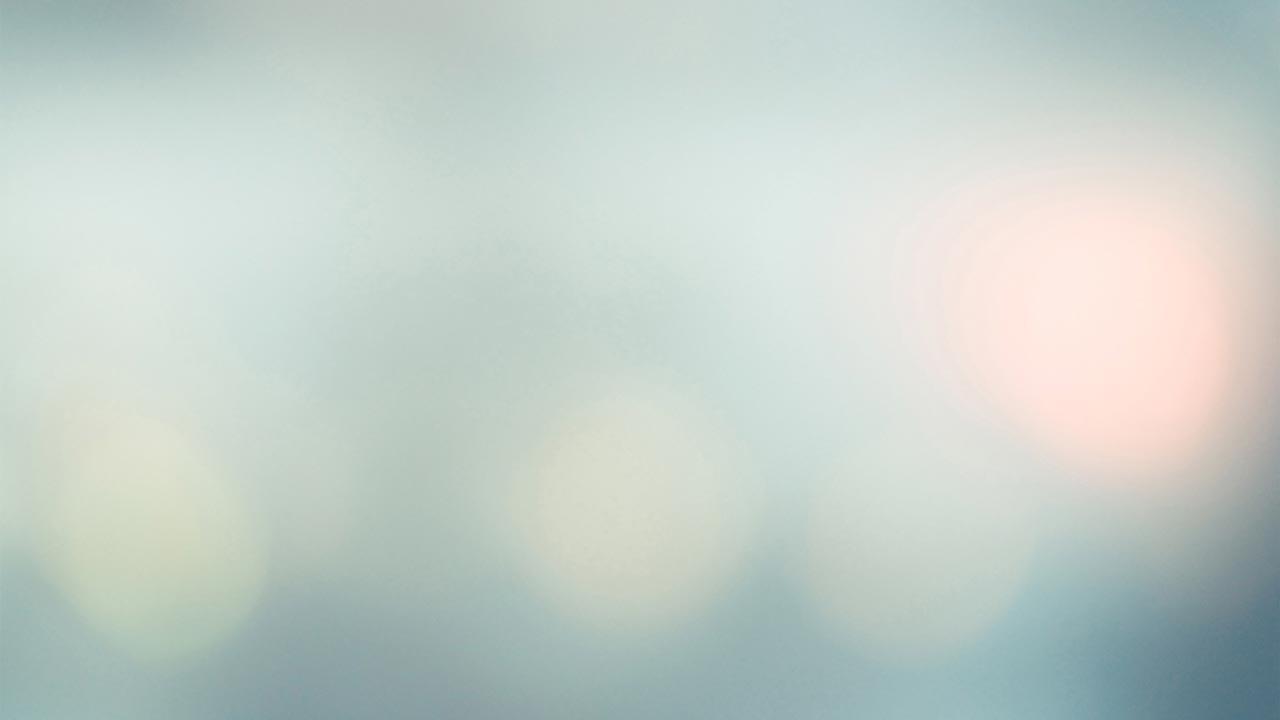 slider-background-image